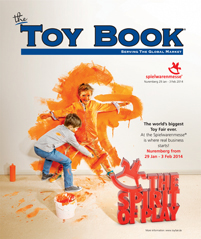 ToyBook Cover_USA.indd