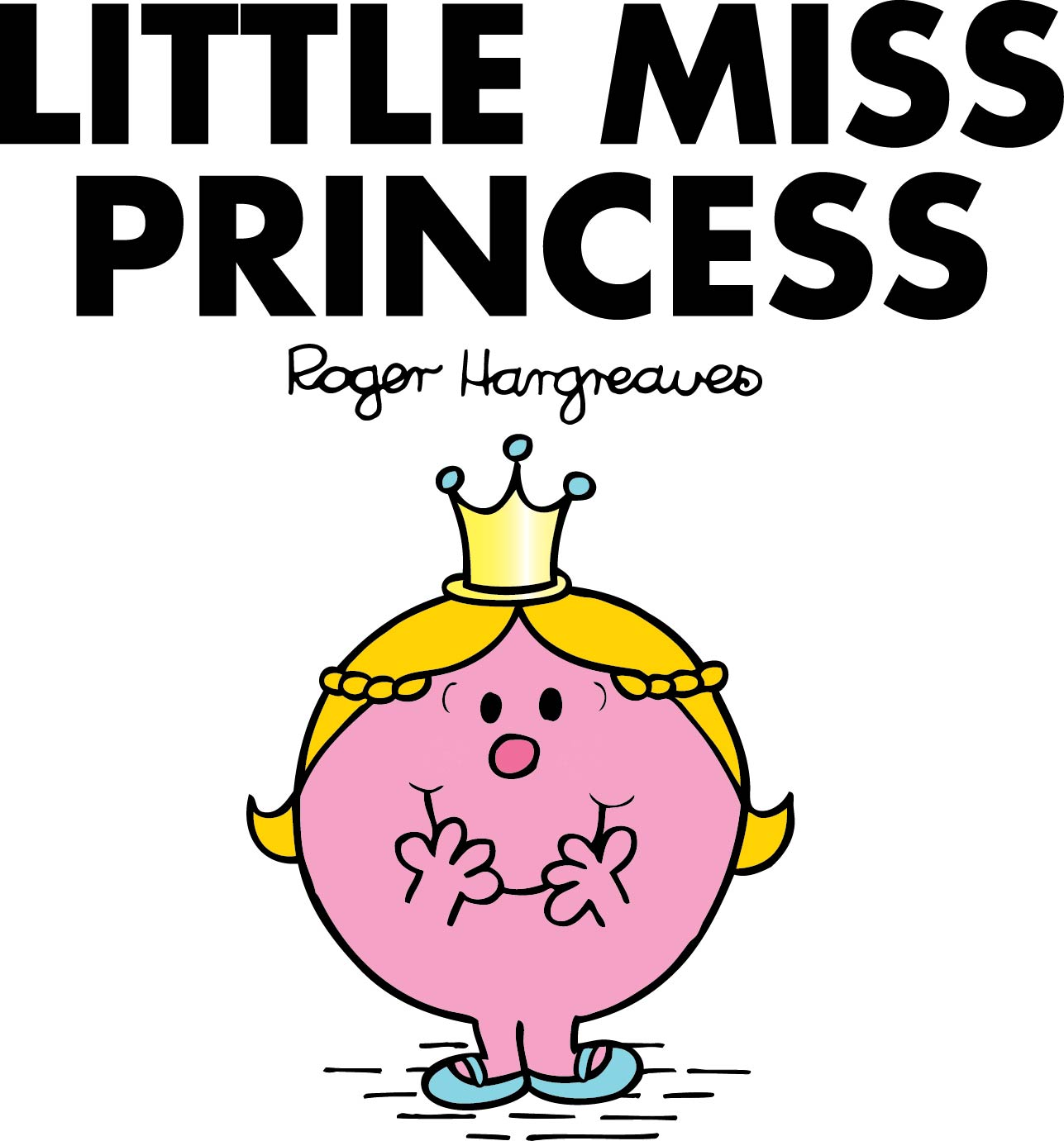 the influence of family in little miss sunshine a book by roger hargreaves Written by roger hargreaves, narrated by jim dale download the app and start listening to the little miss collection 2 today - free with a 30 day trial keep your audiobook forever, even if you cancel.