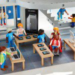 e8bb_playmobil_apple_store_sales_floor