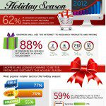 Oct3_Holiday_InfoGraphic2
