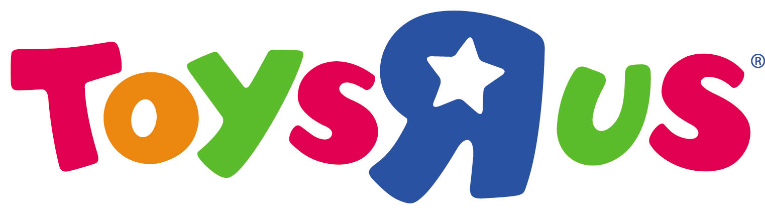Toys Are Us Logo : Tru logo high res the toy book