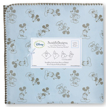 swaddle.mickey