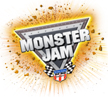 MonsterJam