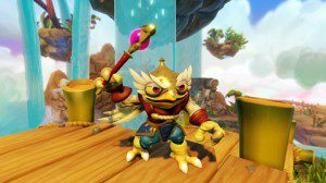Skylanders_SWAP_Force_-_Hoot_Ranger_(Hoot_Loop__Free_Ranger)