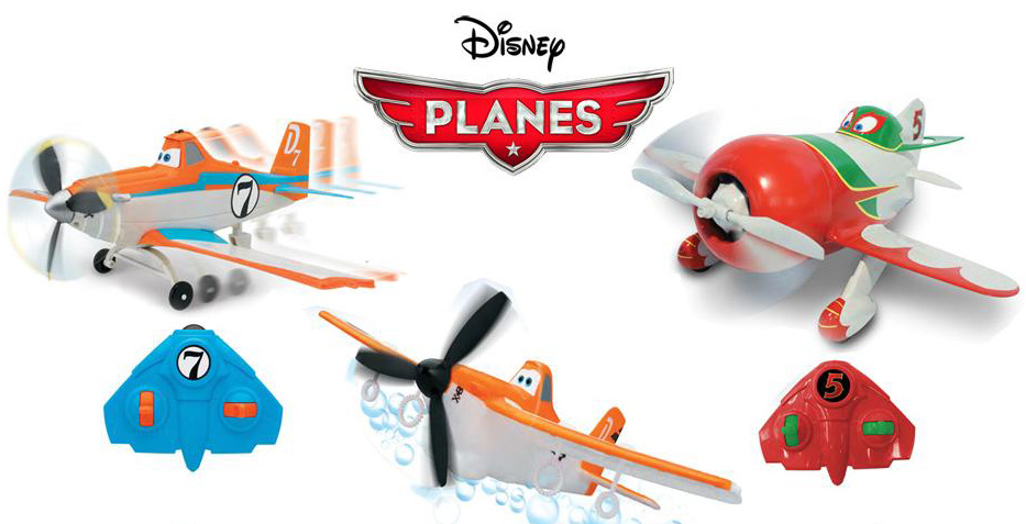 plane dusty toy with Planes Movie Characters Toys on Dusty Crophopper together with Screened Out Planes Fire And Rescue as well Watch further R New Movies 245 Disney Planes 286 Disney Planes Dusty 2048 X 2048 3920 as well In Planes Males Soar Females Get Grounded.
