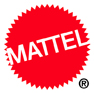 Mattel Reports First Quarter Financial Results