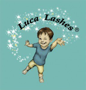 LucasLashes