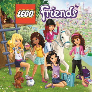 Lego Friends box art.jpg