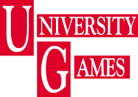 UniversityGameslogo