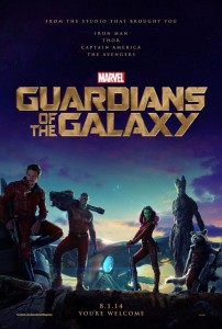 guardians of the galaxy poster 2. jpg
