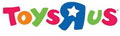 "Toys ""R"" Us Inc. Opens New Logistics Campus in Saint-Fargeau-Ponthierry, France"