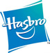 Hasbro Reports First Quarter Revenue and Operating Profit Growth