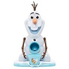 COMMENTARY: Disney Frozen Poised to Dominate Again, or, We Welcome Our New Toy Overlords from Arendelle