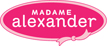 The Madame Alexander Doll Company and Kahn Lucas Appoint Jamie Cygielman as General Manager