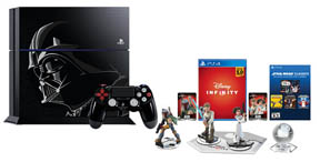 PS4HardwareBundle,cropped