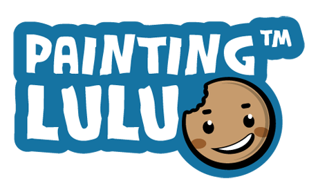 Painting Lulu, Hasbro Team Up for Licensing Agreement