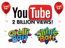 ZimpliKids2BillionViews