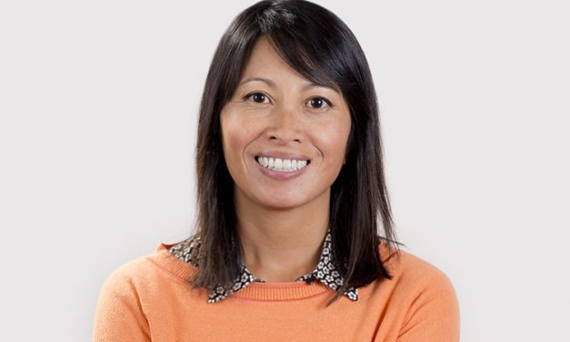 Roblox Names Grace Francisco as VP of Developer Relations