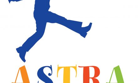 ASTRA to Offer Workshop on Play and Child Development