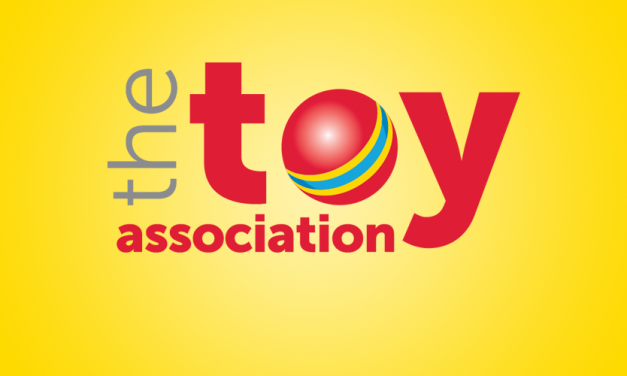 The Toy Association Nominating Committee Announces 2018-2019 Nominees