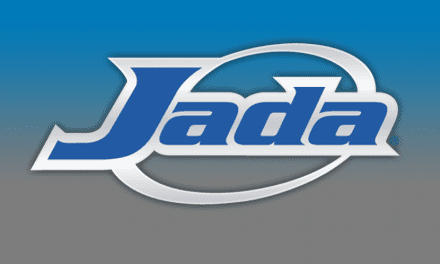 Jada Toys to Unveil New Product Lines at NYTF