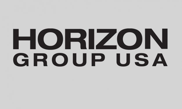 Horizon Group Recognized as a Walmart Supplier of the Year