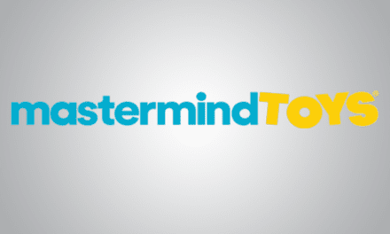 Mastermind Toys Appoints Special Advisor to Board of Directors and CEO