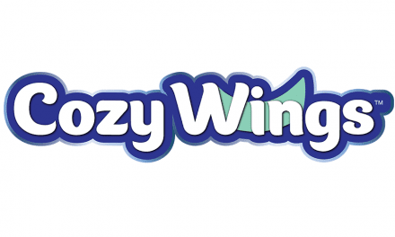 ImaGENNation, Epiphany Schwarz Appoint Jay@Play As Cozy Wings Master Toy Partner