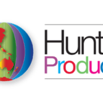 Hunter Products Unveils New Lines at Distoy