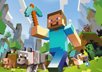 Minecraft Will Join Microsoft Studios