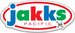 Jakks Pacific Reports Second Quarter Results