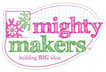 K'NEX Launches Brave & Beautiful Mighty Makers Campaign