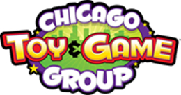 Chicago Toy and Game Group Announces 2015 Toy and Game Inventor of the Year Nominees