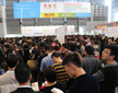 China Toy Expo Returns for Three Days in October