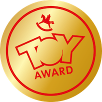 Registration Opening Soon for Spielwarenmesse's ToyAwards
