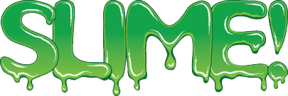 Slime Box Club Offers Monthly Slime Subscription Packages