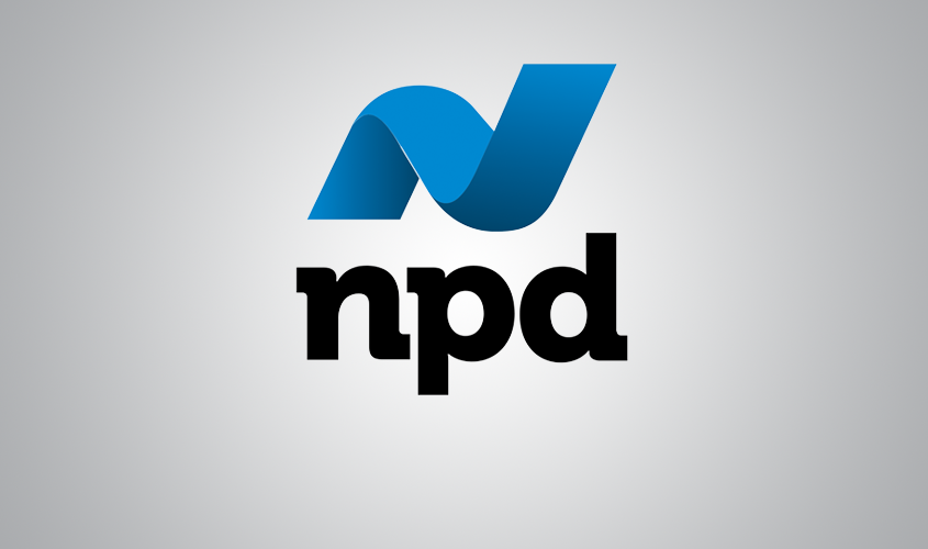 The NPD Group Releases May 2018 Video Game Sales Report