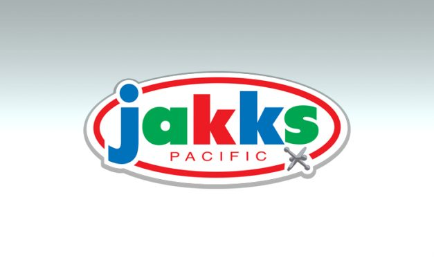 JAKKS Pacific Reports Fourth Quarter and Full Year 2017 Financial Results