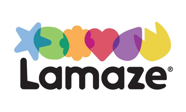 TOMY to Launch The Incredibles Lamaze Toy Line