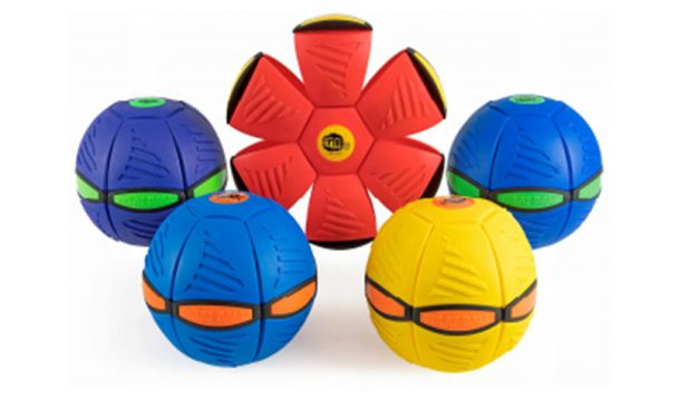 Tucker Toys Enters Distribution Agreement With Swimways