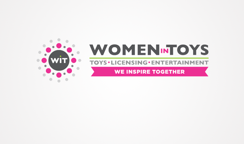 Women in Toys Offers Assistance During COVID-19 Spread