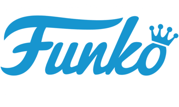 Funko Appoints Molly Hartney as CMO