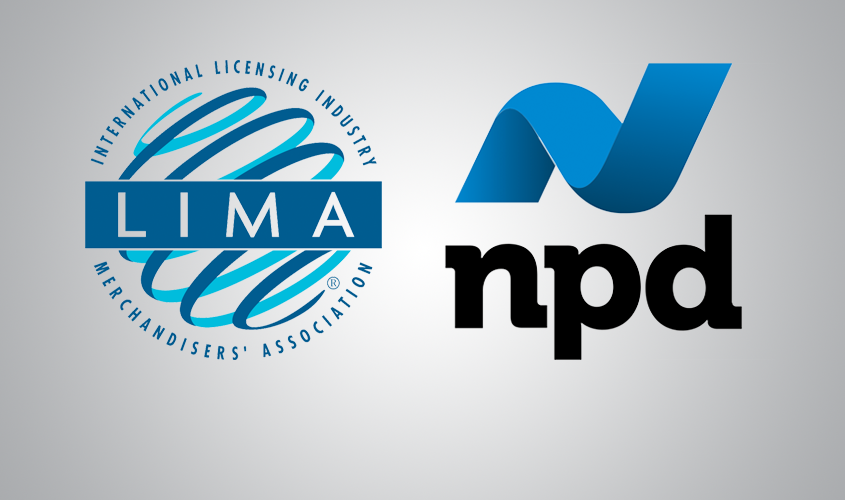 LIMA, NPD Group Host Executive Breakfast Series on the Power of Kid Fans