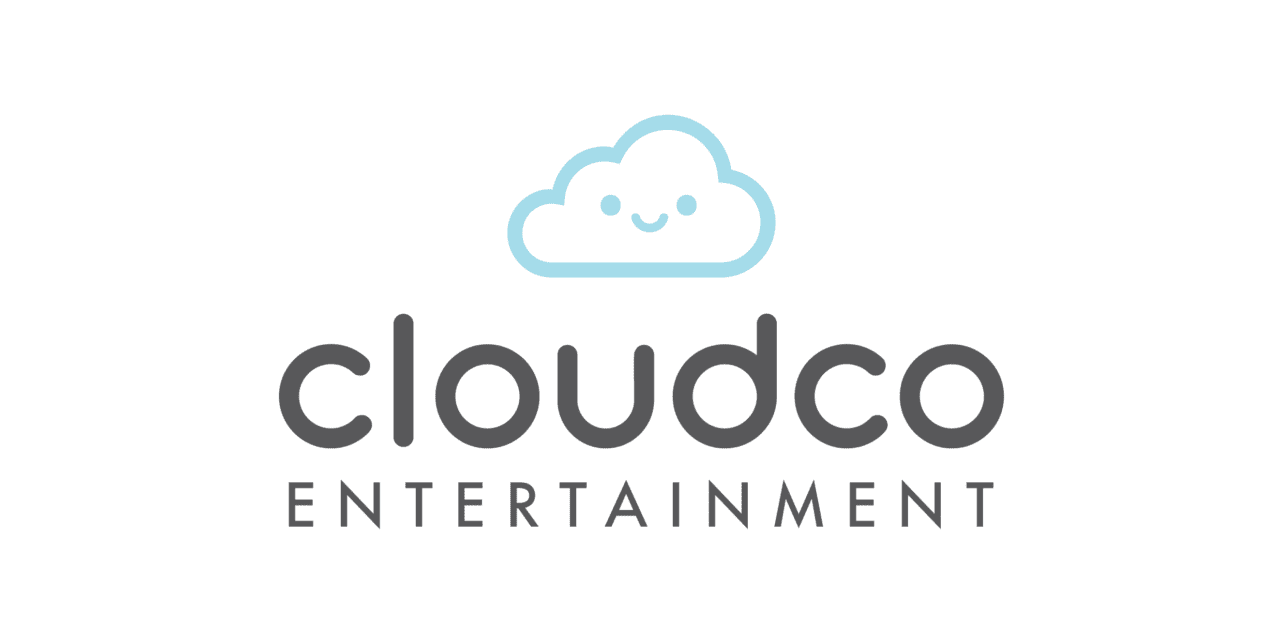 American Greetings Entertainment Rebrands As Cloudco Entertainment