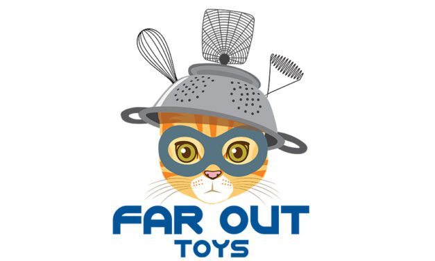 Far Out Toys Appoints New Marketing Team and Strategic Vision