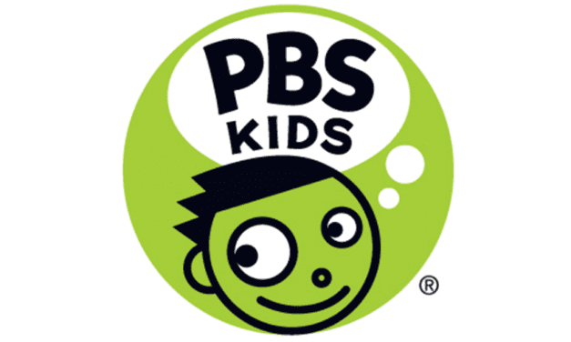 PBS Kids Launches Time Travel Animated Series