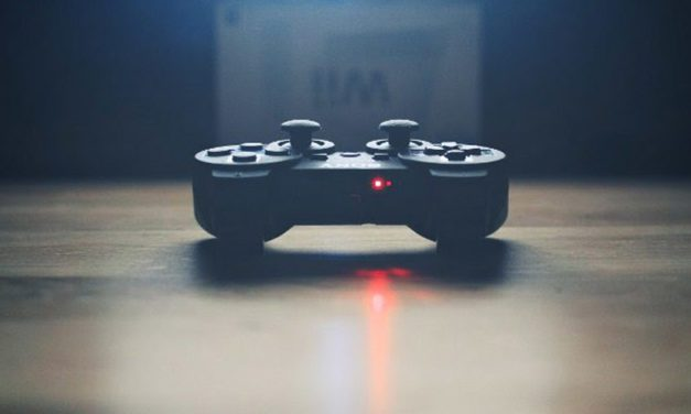 Kids Insights Reports That It's Game Over for Boy Gamer Stereotype