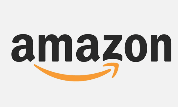State of the Industry Q&A: Amazon