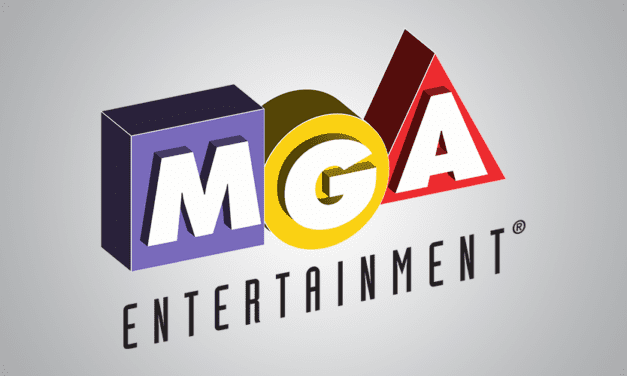 State of the Industry Q&A: MGA Entertainment