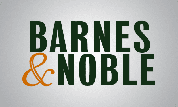 State of the Industry Q&A: Barnes & Noble